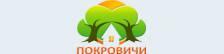 ООО «ИК «Премьер» (г. Оренбург)