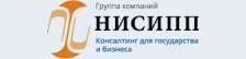 «Национальный Институт Системных Исследований Проблем Предпринимательства» (г. Москва)