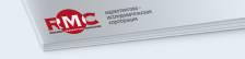 «Исследовательско-маркетинговая корпорация» (г. Санкт-Петербург)